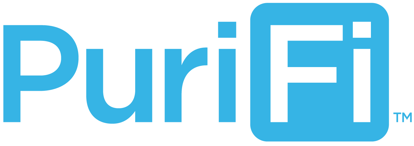 PuriFi Labs